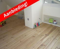 Goedkope houten vloer kopen bebo parket