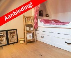 Monolietvloeren en Keramische vloeren