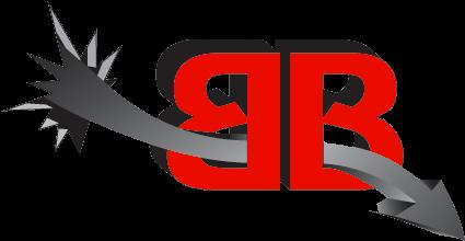 beboparket logo