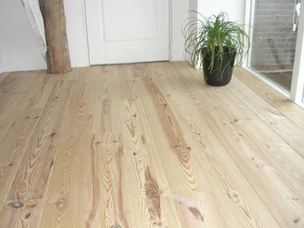 Houten Vloer Vuren : Goedkope houten vloer kopen bebo parket