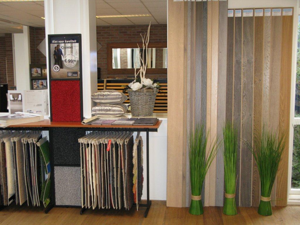 Stunning Bebo Gordijnen Images - Ideeën Voor Thuis - ibarakijets.org