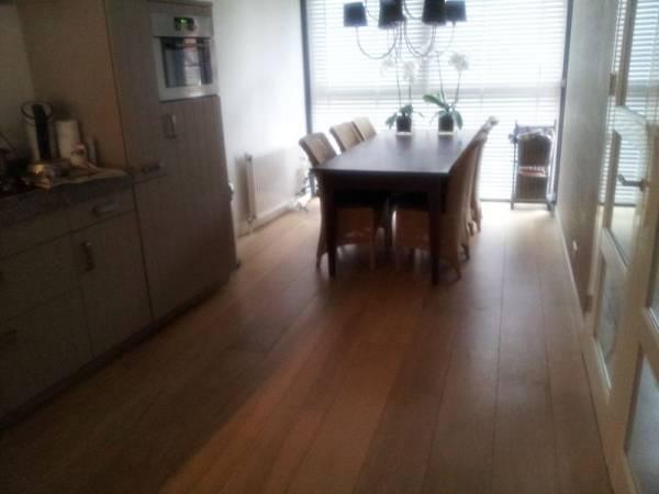 Vloeren hoorn home westfries vloerenhuys laminaat pvc vloeren en