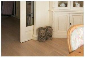 kersenhout vloeren topkwaliteit