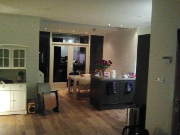 Oosterwechel Houten Vloeren : Vloeren nijverdal laminaat nijverdal budget decoratie etr vloeren