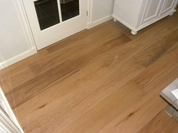 Gebruikte Houten Vloer : Voorbeeld vloeren bebo parket