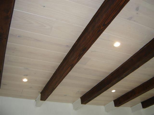 Gebruikte Houten Vloer : Valbeveiliging houten vloer bovenverdieping bebo parket