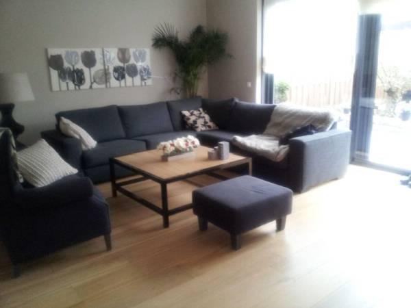 Vloeren en interieur bebo parket for Interieur vloeren