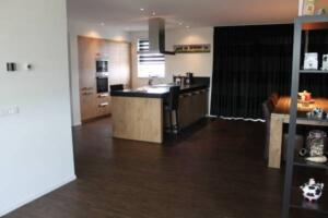 luxe merbau houten vloeren topkwaliteit