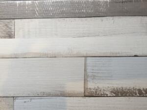 sloophout laminaat