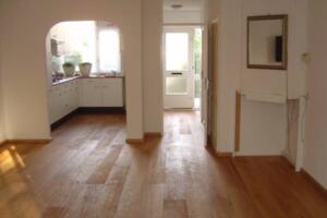 zutphen - eiken houten vloer - Hans en Ans Kieftenbelt