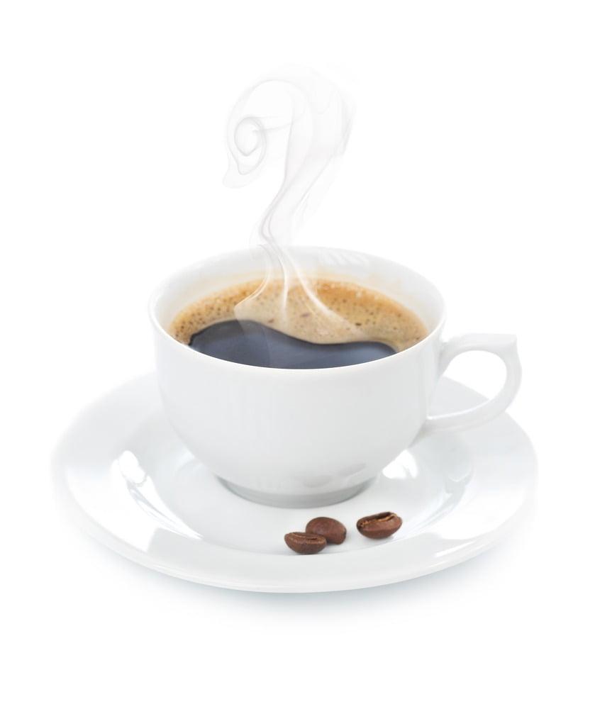 Afbeeldingsresultaat voor koffie en thee