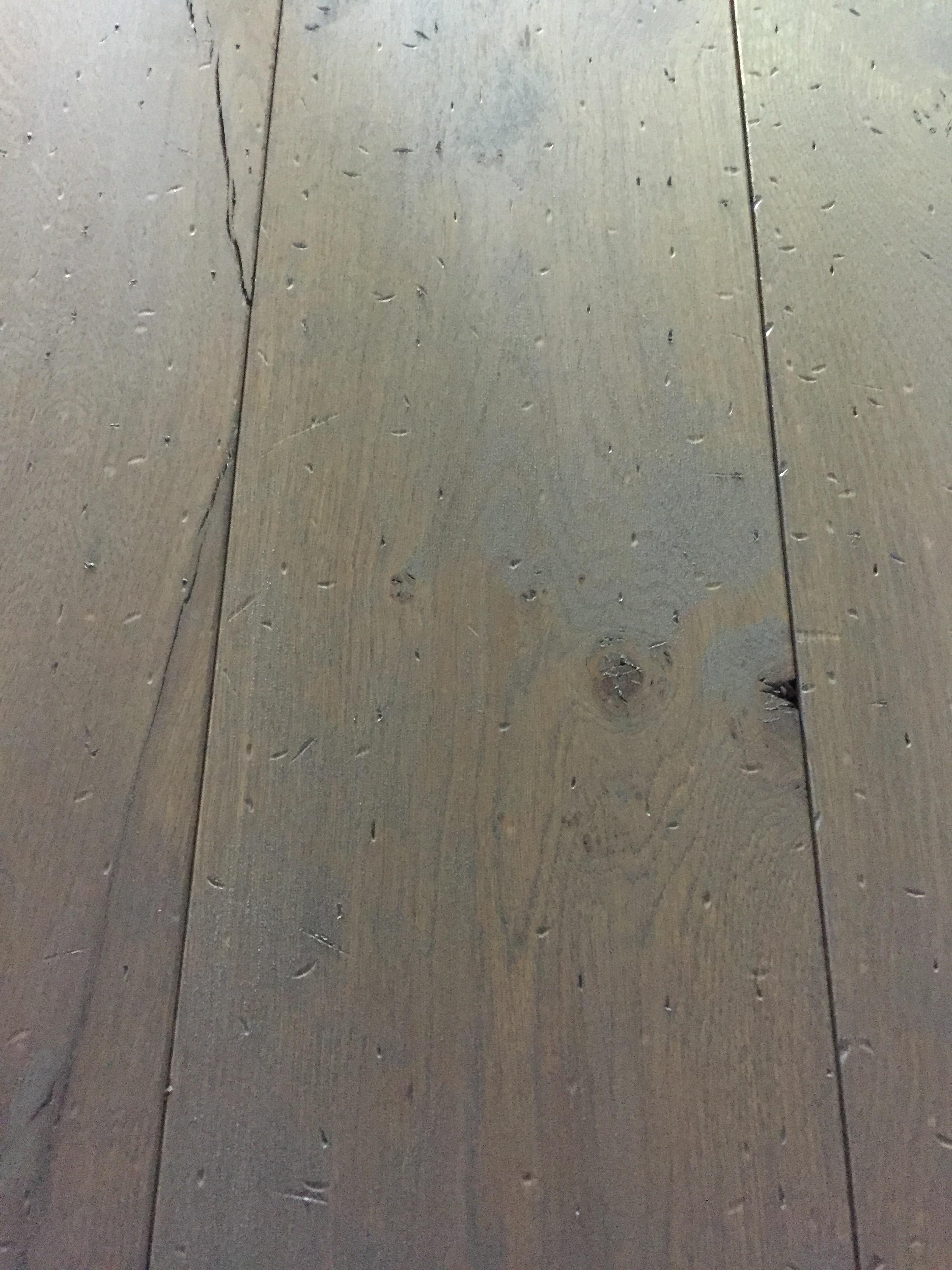 goedkope vloeren laminaat matras heerenveen