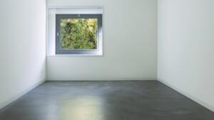onzichtbare-plinten-betonvloer