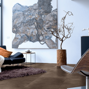 quick-step-arte-beton-polijst-donker