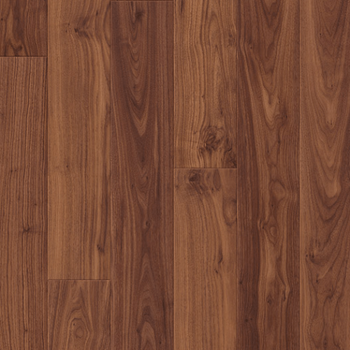 Cheapest Quick Step Laminate Flooring Valentineblognet