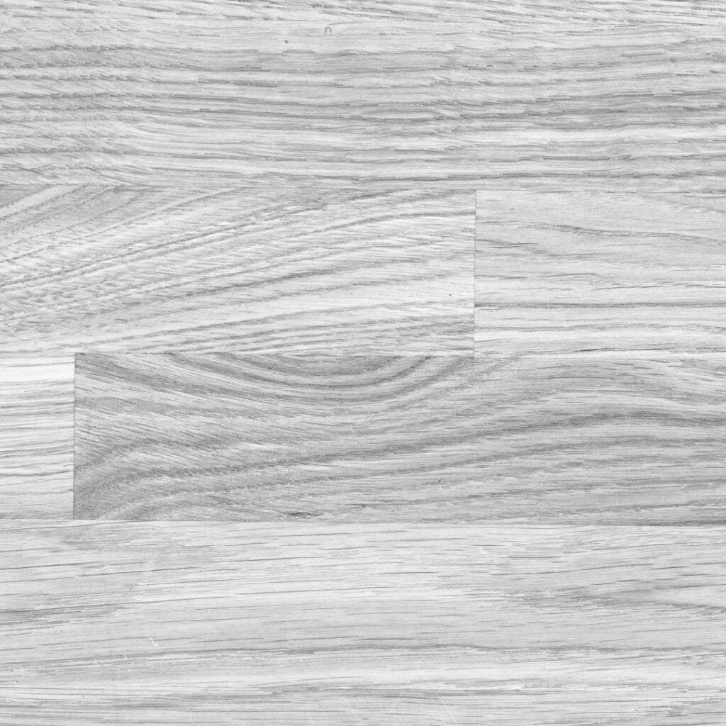 Afbeelding van Wit laminaat