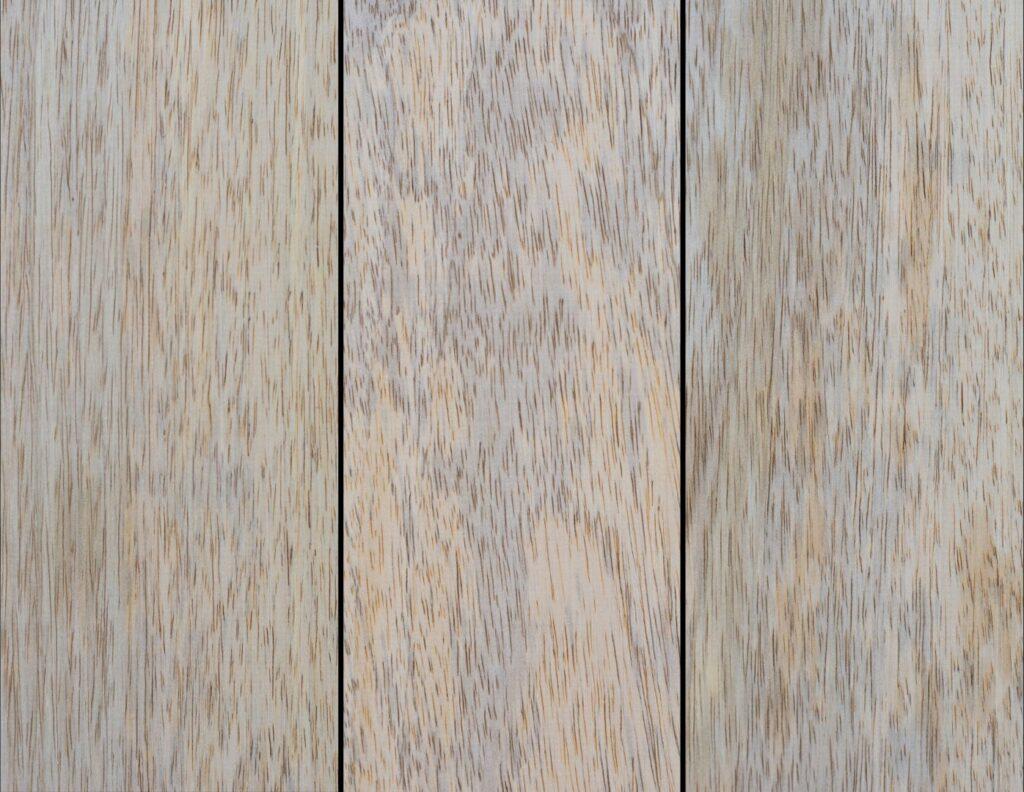 Laminaat grijs eiken v groef: parador trendtime brushboard white