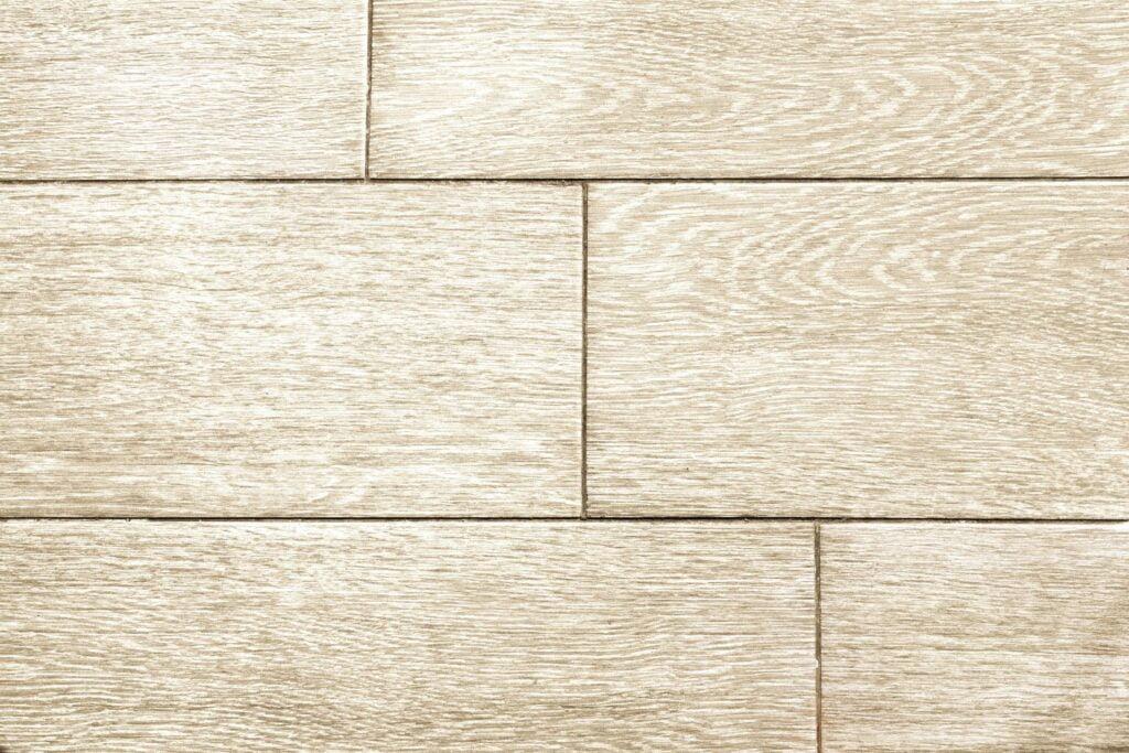 Op zoek naar tegel laminaat ruimste assortiment laminaat bebo parket for Tegel pvc imitatie tegel cement