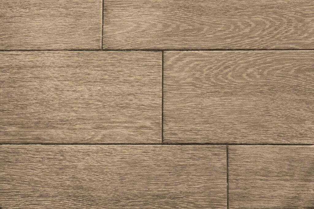 Laminaat Tegels Bruin : Laminaat tegels. aanbieding with laminaat tegels. amazing elesgo