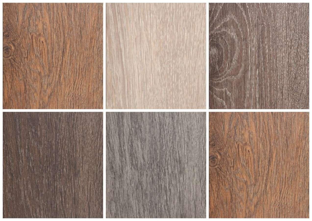 Laminaat kleuren in de aanbieding bekijk ons assortiment bebo parket - Het kiezen van kleuren voor een kamer ...