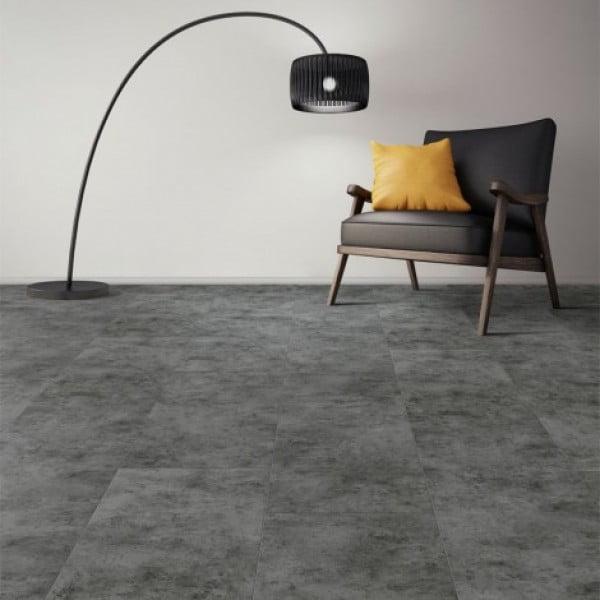 Balterio Urban Tile Quartz Terra