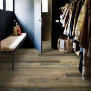 Balterio Urban Wood Manhattan Woodmix