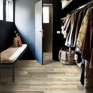 Balterio Urban Wood Soho Woodmix