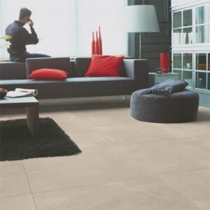 beton-gepolijst-natuur-uf-1246-1.jpg