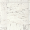 quick-step-arte-marmer-carrara-1.png