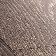 quick-step-classic-oude-eik-donker-2.jpg