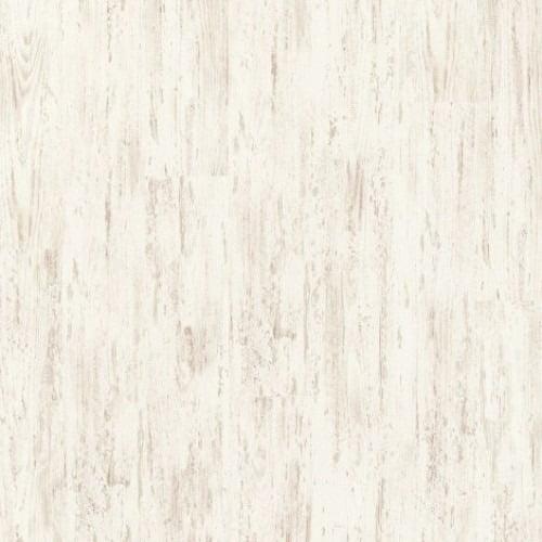 Quickstep perspective v4 witte geborstelde den bebo parket - Betegeld wit parket effect ...