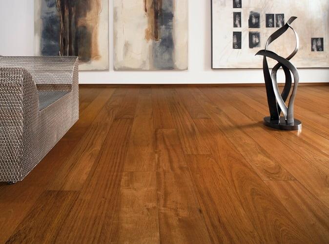 Op zoek naar meranti houten vloeren nu in de aanbieding