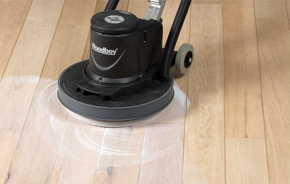 Houten Vloerdelen Aanbieding : Houten vloer oliën geoliede houten vloer in de aanbieding
