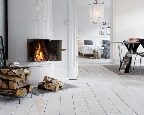 Goedkoop houten planken goedkoop huis huren in amsterdam zuidoost