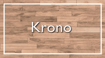 Krono_2