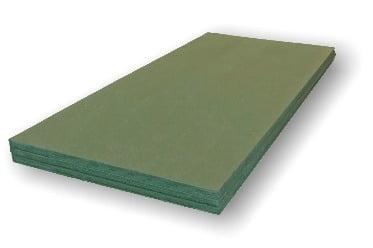 groene viltplaten