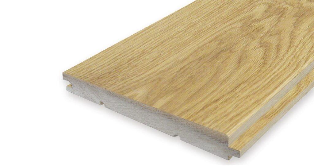 Soorten laminaat vloeren u msnoel