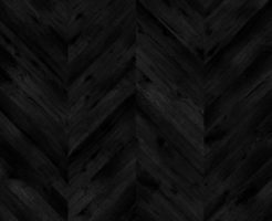 herringbone, grunge parquet flooring design seamless texture for 3d interior