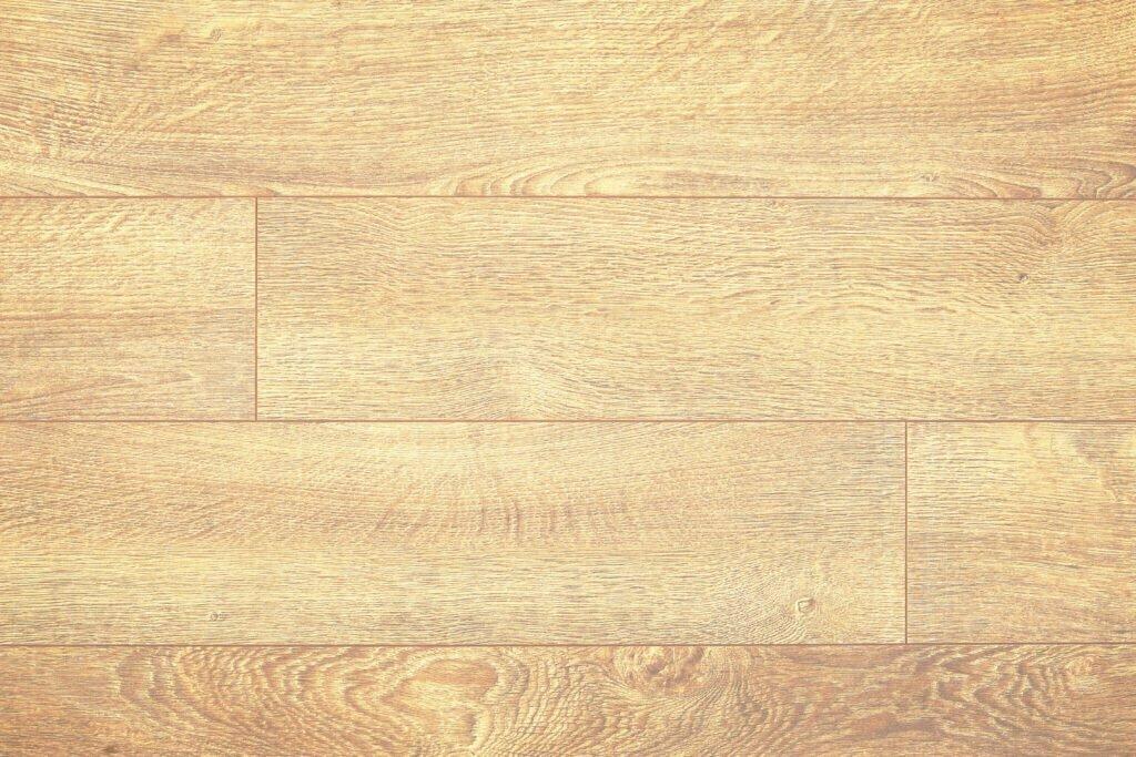Kunststof laminaat kopen ruim aanbod laminaat bebo parket