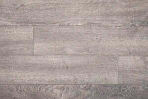 Laminaat Tegels Bruin : Kunststof laminaat kopen ruim aanbod laminaat bebo parket
