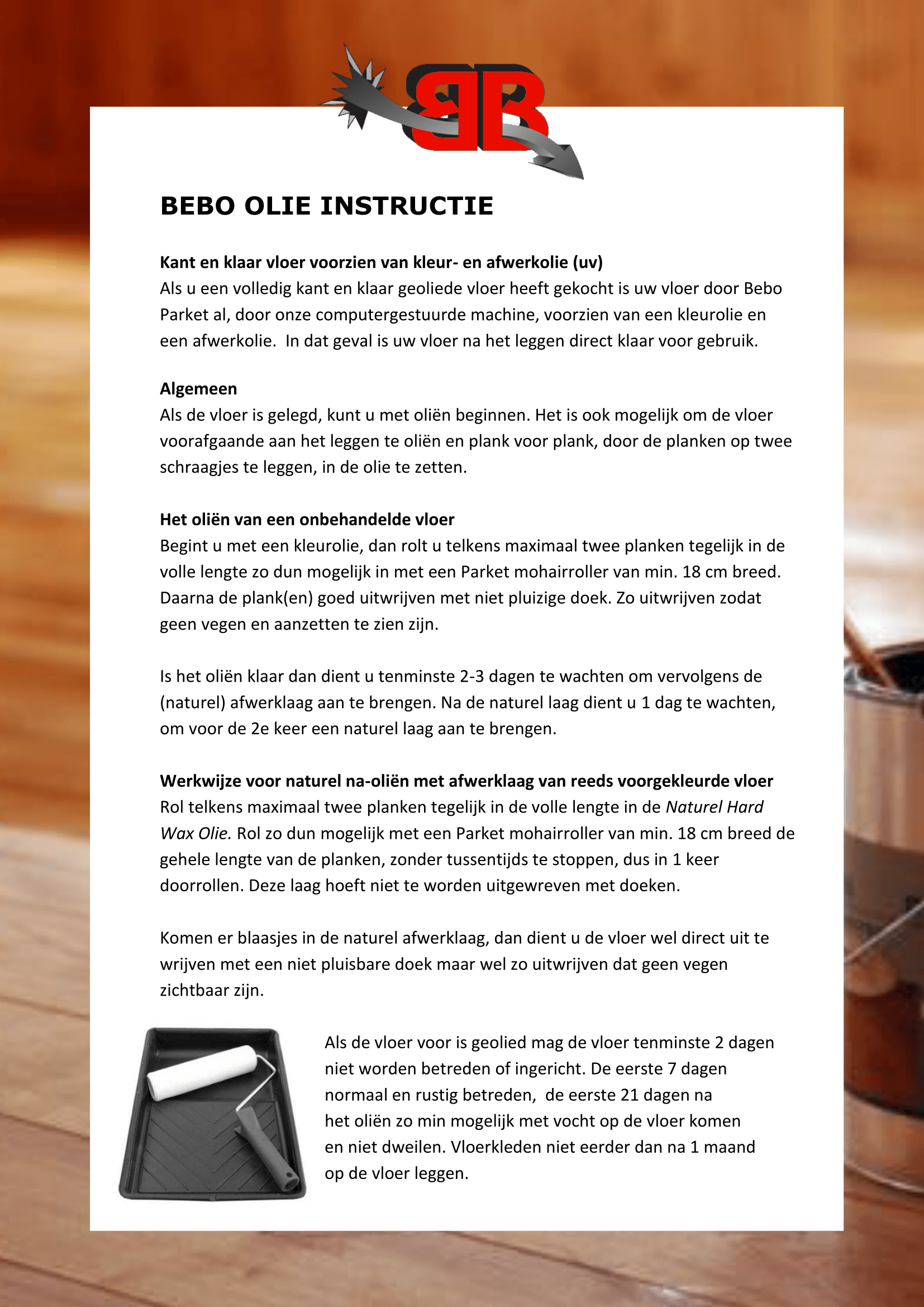 bebo-olie-instructie-1
