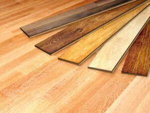 wat kost een laminaat vloer