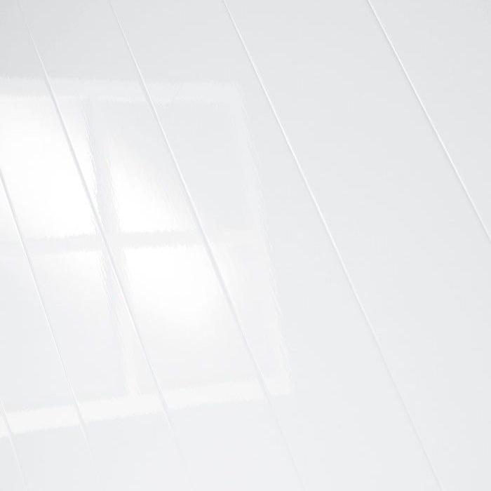 Hoogglans laminaat fabrieksleegverkoop   Bebo Parket