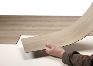 Vinyl Vloeren Outlet : Vinyl of laminaat: hoe maak je de juiste keuze? bebo parket