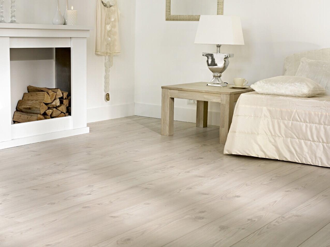 Laminaat Leggen Slaapkamer : Ondervloer laminaat leggen welke kant boven decoratie interieur