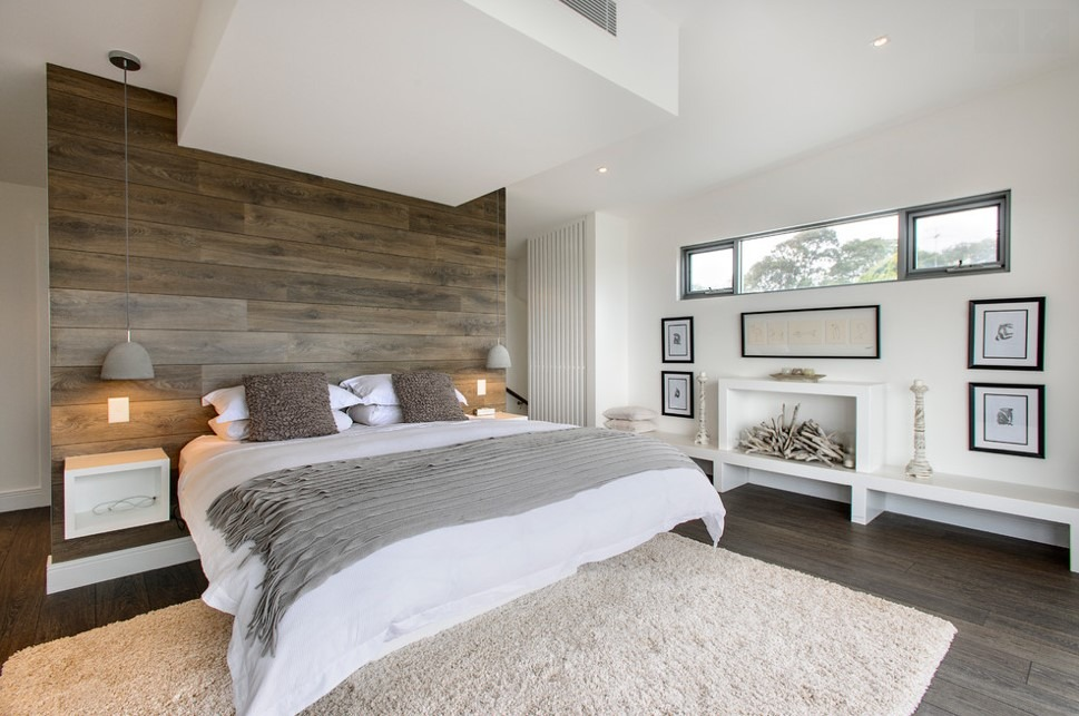 slaapkamer laminaat 1