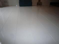 Laminaat Wit Eiken : Laminaat verven kan dat bebo parket