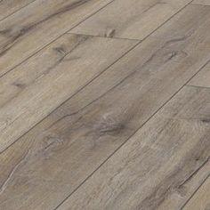 Laminaat, PVC, houten vloeren, Tegel vloeren Bebo Parket