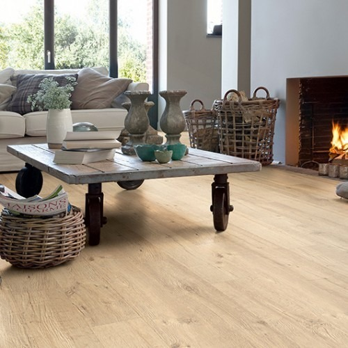 welke houten vloeren worden veel verkocht 1