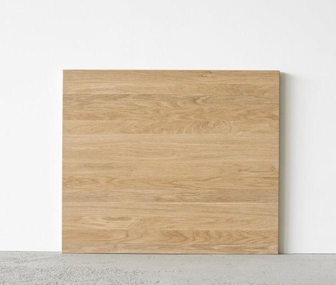 wat is het verschil tussen rustiek en A-kwaliteit houten vloer 1